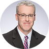 <b>David S. Lynch, CFA</b><br>Chief Investment Officer