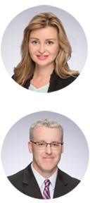 <b>Tanya Stavreva, CFA</b><br> Senior Vice President, Portfolio Manager<br><br><br><br><b>David S. Lynch, CFA</b><br> Cheif Investment Officer