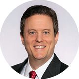 <b>Scott Smith</b><br>Vice President,<br>Senior Equity Research Analyst